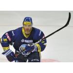 Rytiri Kladno Knights 2012-13 Czech Extraliga Hockey Jersey Jaromir Jagr Dark