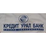 Metallurg Magnitogorsk KHL 2012-13 Russian Hockey PRO Jersey Malkin Light