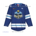 KHL All Star Game 2018 Chernyshev Division Russian Hockey Jersey