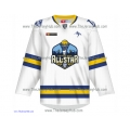 KHL All Star Game 2018 Tarasov Division Russian Hockey Jersey