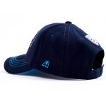 KHL Admiral Vladivostok Cap Hat