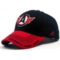 KHL Avtomobilist Yekaterinburg Cap Hat