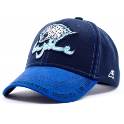 KHL Barys Astana Cap Hat
