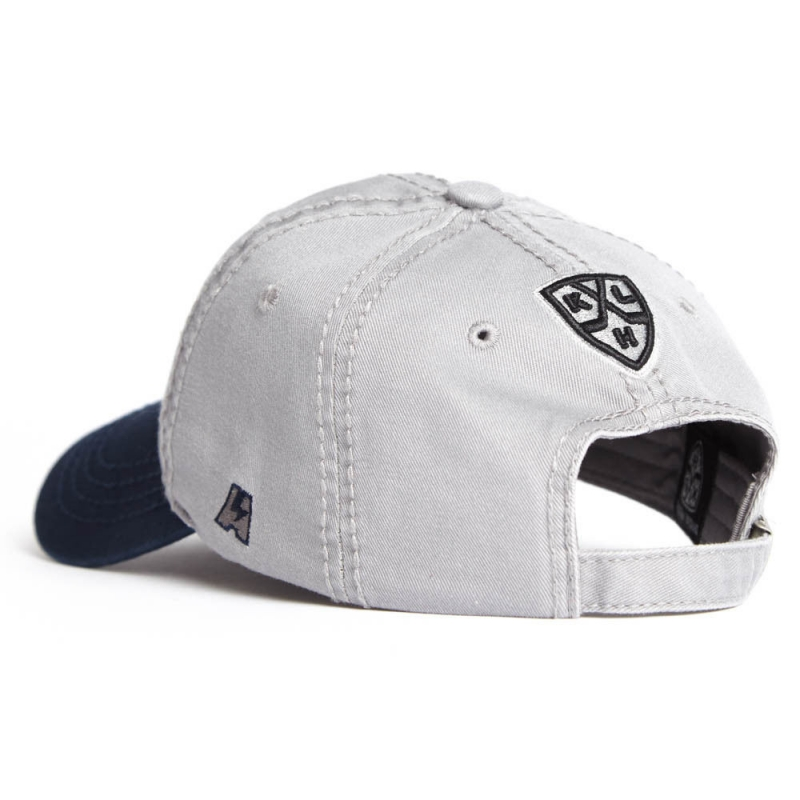 fda4fec9 KHL CSKA Moscow Red Army Cap Hat