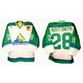 Salavat Yulaev Ufa 2003-04 Russian Hockey Jersey Light